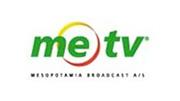 Mezopotamya TV Canlı
