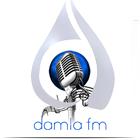 Radyo Damla Fm Telefon Numarası