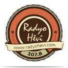 Radyo Dinle Kürtçe