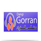 Dangi Gorran Radio