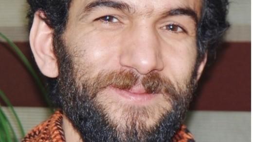 Mehmet Atlı