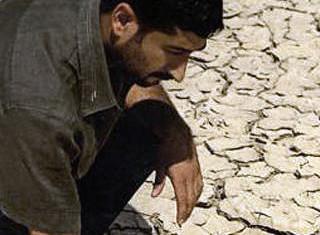 İbrahim Rojhilat