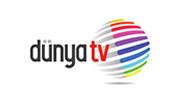 Dünya Tv Zindi İzle