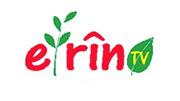 Efrin TV Zindi İzle