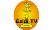 ÊZÎDÎ TV Zindi İzle
