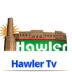 Hawler Tv Zindi
