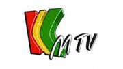 KM TV ZINDÎ