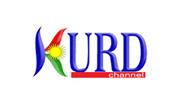Kurd Tv Zindi