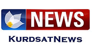 KurdSat News Tv Zindi Live
