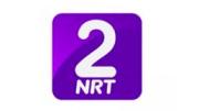 NRT 2 TV Zindi
