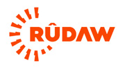 Rudaw Radio