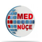 Med Nuçe Alternatif İzle