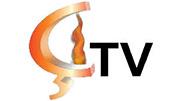 Çira Tv Canlı İzle