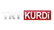 TRT 6 TRT ŞEŞ İzle – Trt Kurdi İzle