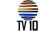 TV 10 Canlı izle