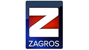 Zagros TV