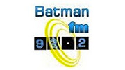 Batman Fm 92.2 Dinle