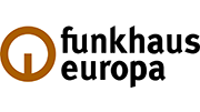 Funkhaus Europa Kurdî Zindi