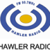 hawler-radio-907-fm