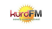 KurdFM Dinle