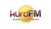 KurdFM Canlı Dinle