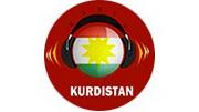 kurdistan-rdaio