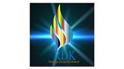 Dengê Kurdistanê