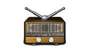 Radio Madaniyat Zindi