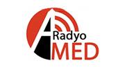 Amed Radyo Dinle 100.5