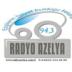 radyo-azelya