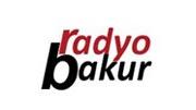 Radyo Bakur
