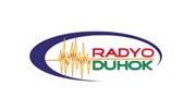 Duhok Radio