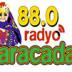 radyo-karacadag-dinle