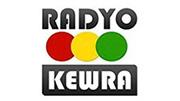 Radyo Kewra Dinle
