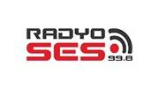 Mersin Radyo Ses Dinle