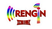 Rengin Fm Dinle 92.00