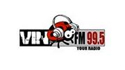 Vin Radio Dinle