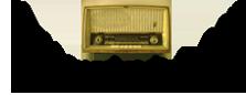 İstanbul Kürtçe Radyo Frekansları