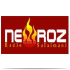 Newroz Radio Sulaymaniyah Zindi