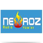 Radio Newroz Hawler Zindi