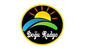 dogu-radyo