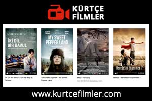 Kurtce Film İzle