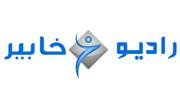 Radio xabir Zindi