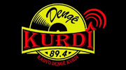 radyo-denge-kurdi-dinle