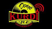 Radyo Denge Kurdi