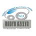 radyo-azelya-dinle
