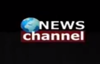 News Channel Tv izle