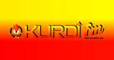 Kurdi FM Dinle