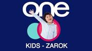 One FM Zarok