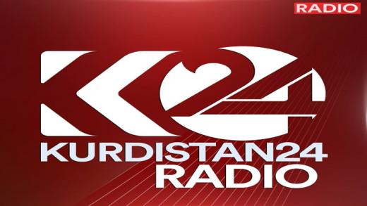 Radio Kurdistan 24